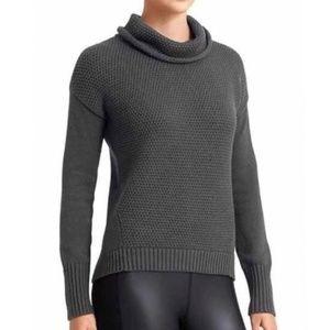 NWT ✨ Athleta Brekenridge Sweater